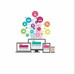 Digital Creatives Service