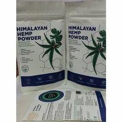 Himalayan Hemp Powder