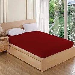 Luxurious Bed Mattress