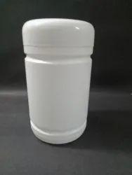 Cp Jar