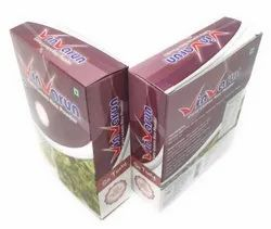 Curry Leaves Rice Powder Mix Set Of 2