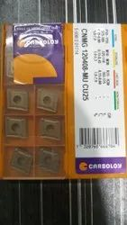 Carboloy Cnmg 120408 SS
