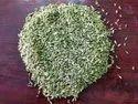 Fennel Seed Sombu