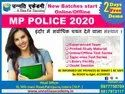 Mppolice Coaching In Indore