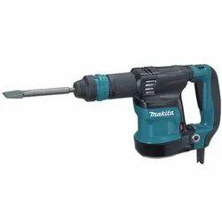 Makita Hk1820 Power Scraper 550w 0 3200 Ipm, For Construction