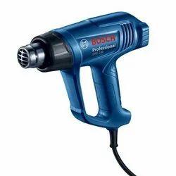 Bosch GHG 180 Heat Gun, 1800 W