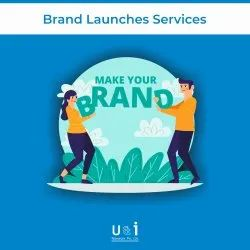 Brand Launches Services