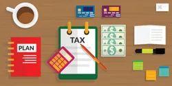 Online Statutory Tax Audit Service