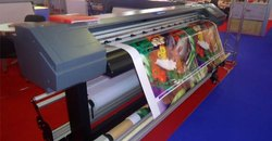 Flex Printing Service, in Local Area