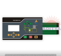 Keypad For ELGI Neuron Controller