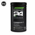 Herbalife24 Formula 1 Sport Creamy Vanilla 780 g