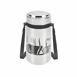 Cafe SS Insulated Flasks