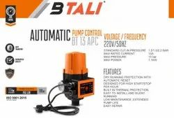 Automatic Pump Control BT 13 APC