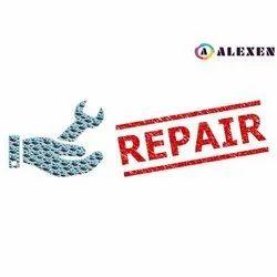 Ice Maker Repairing Services, Local Area