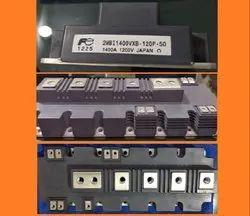 2MI1400VXB-120P-50  IGBT