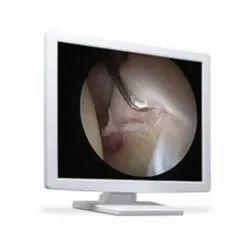 MHSD-3211 Medical Grade Monitor