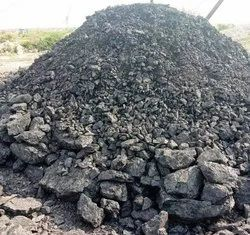 KOYALA (THANGADH) CARBOCELL - COAL, For Industrial, Packaging Size: Tone