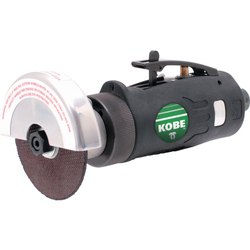 Reversible Air Cut-off Tool 76mm, Size/Dimension: 76 X 1.8 X 9.6 Mm Disc Size, Model Name/Number: FCT076