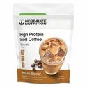 Herbalife High Protein Iced Coffee House Blend