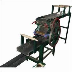 Chowmein Machine