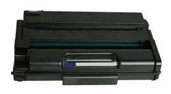Ricoh SP 310DN New Toner Cartridge