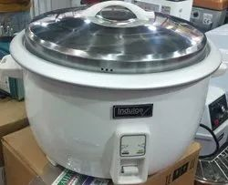 ELECTRIC RICE COOKER (ERC-23L)