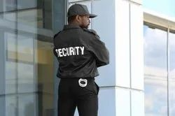 Residential complex Male Apartment Security Service, in Bangalore