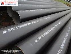 API 5L X42 PSL2/ PSL1 Pipe