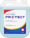 Dufresh Protect (5ltr)  Hand Antiseptic With Moisturizers