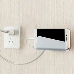Mobile Charging Station Cell Phone Charging Station Latest Price Manufacturers Suppliers