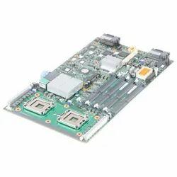 IBM X3550 M3 Server Motherboard