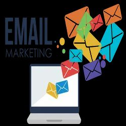 Email Campaign & Bulk Campaign Strategy, Business Industry Type: Marketing And Business