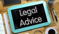 Legal Advisor Service