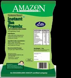 Amazon Instant Cardamom Tea Lite Premix