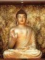 Gautama Buddha Poster Tiles