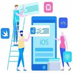 IOS Application Development Services