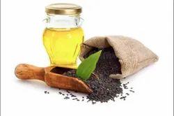 Lowers Cholesterol Wood Pressed Oil, Packaging Type: Bottle, 1 Litre