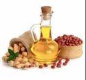 Wood Pressed Groundnut Oil, 1 L