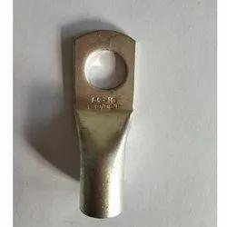 CCUS 15 Copper Tubular Terminals