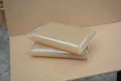 Hot Melt Adhesive For Adult Diapers