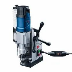 Drill GBM 50-2 Bosch Magnetic Drill Machine
