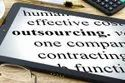Business Outsourcing Services, Pan India