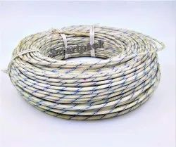 Smartpack Silicon Wire, 100 M, Packaging Type: Roll