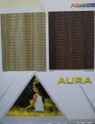 Sunmica SOLIDS, TEXTURES MANY COLOURS ASIS LAMINATES, For Furniture