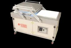 Vacuum Packing Service Specially For Walnuts