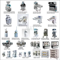 不锈钢抛光餐厅商用厨房设备,货架数:2,尺寸:1200 * 700 * 850 + 100