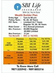 Unit Linked Insurance Plan, Age Limit: 7 - 60 Yrs, 12 Years