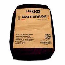 Bayferrox 318