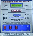 GSM Controller for Air- Conditioners