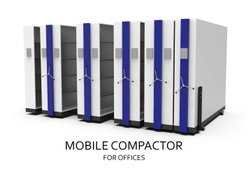 Mobile Storage Systems